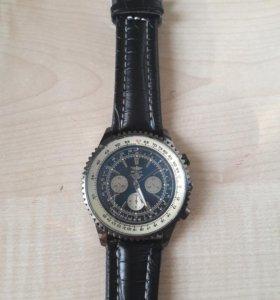 Часы (наручные)