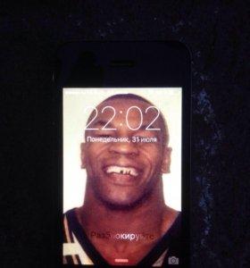 iPhone 4s (8)
