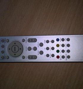 Пульт от телевизора новый.