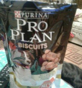 Корм для собак Проплан ,18 кг