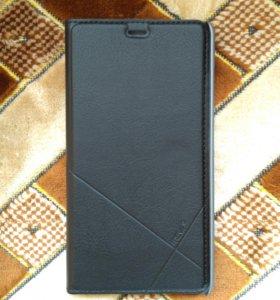 Чехол для телефона Xiaomi Redmi Note 3