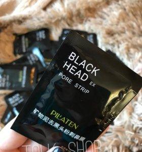 Black Mask Акция🔥