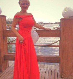 Платье Love Republik