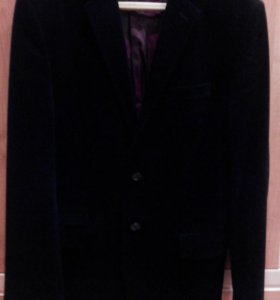 Пиджак мужской размер 46-48