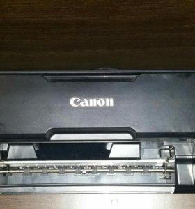 Продам принтер цветной/сканер