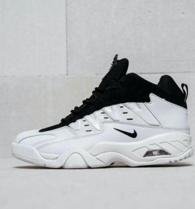 Nike air Flare