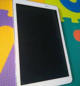 "Планшет Huawei MediaPad T1 10"" 4G LTE"