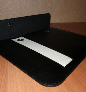 Чехол для iPad 3/4