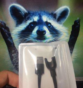 Зарядное устройство для mi band 2