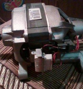 Электродвигатель для стиральной машины Candy