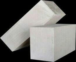 Кирпичи,керамзитовые блоки