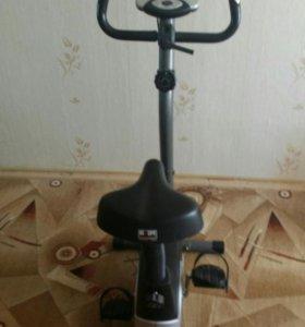 Body Sculpture Smart Bike BC5500