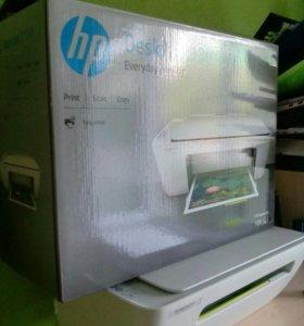 Принтер ,сканер