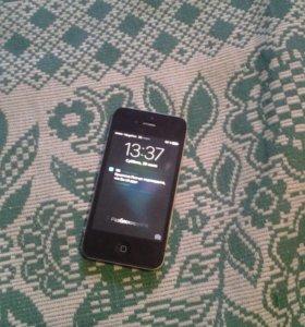 iPhone 4s ТОРГ