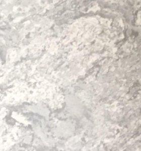 Линолеум Marmolium Sport Forbo