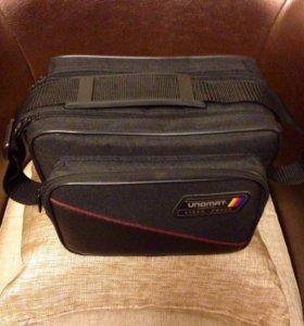 Panasonic SlimVision NV-VX 22