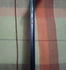 Смартфон Prestijio PSP5551DUO