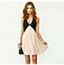 Платье, новое 42-44