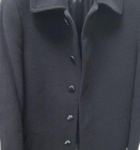 Пальто(мужское)импорт.