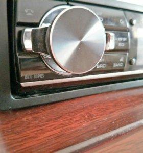 Продам Pioneer prs80