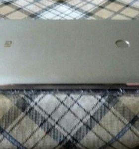 Xiaomi Mi Max , кто возьмёт бампер и стекло в пред