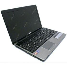 Ноутбук Acer Aspire 5553