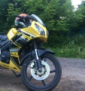 Stels Sb200