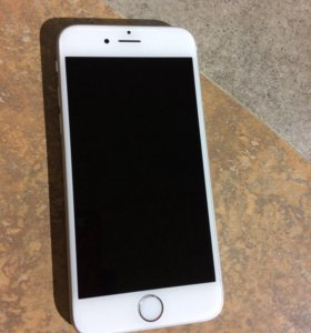 Продам iPhone 6S 16 Гб