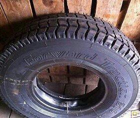 4- ре колеса для грузовиков