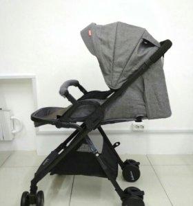 Детская коляска Belecoo Новая
