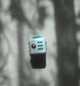 Fidget куб