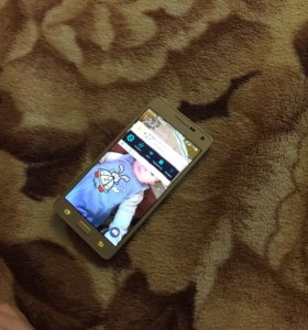 Телефон Самсунг galaxy a5