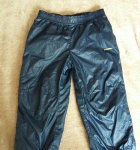 Не промокаемые штаны