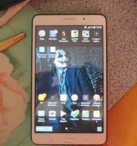 Samsung Tab 4. 7