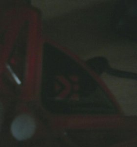 Игровой джостик DEXP