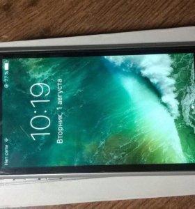 Айфон 5s 64