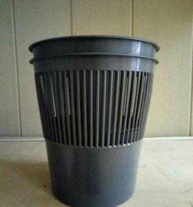 Корзина для мусора 2 шт.