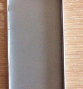 Чехол бампер на iPhone 5s