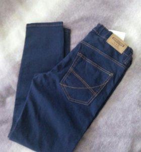 джинсы НМ новые