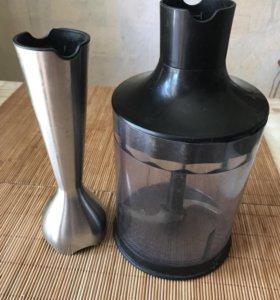 Блендер  Филипс комплектующие  венчик и чаша