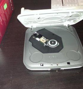 Liteon external DVD внешний привод