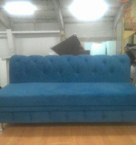 Барон диван не раскладной