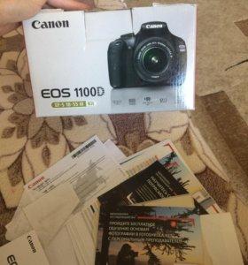 Проф фотоаппарат новый!