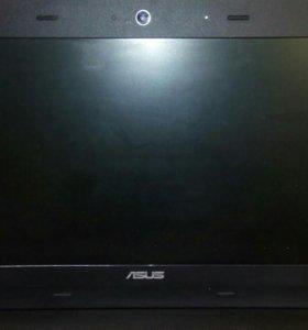 Нетбук Asus