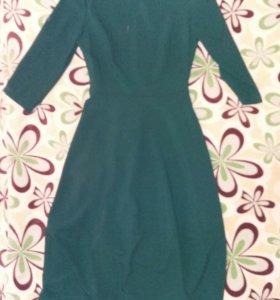 Платье новое. Турция 38 размер