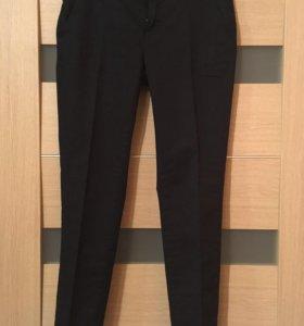 Новые классические брюки Vicolo, размер XS