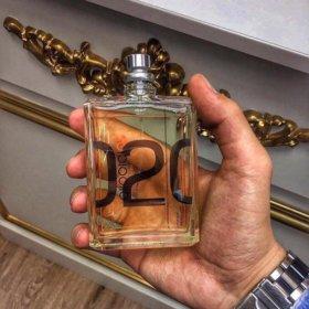 Essens парфюм