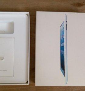 iPad New 4 32 gb