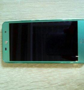Телефон 5000 т.р