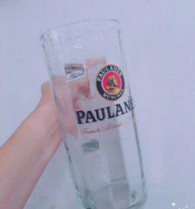 Баокалы для пива